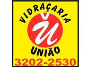vidracaria-uniao