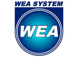 WEA Jaboticabal