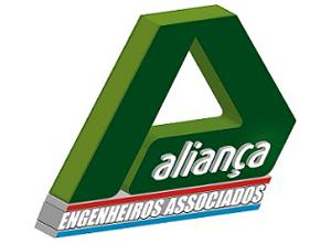 alianca-logo