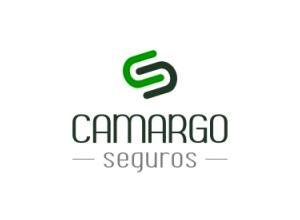 camargo-logo