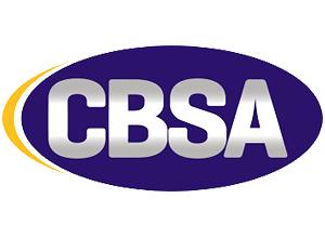 cbsa-logo