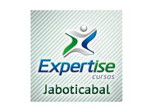 experti-logo