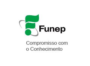 funep-logo