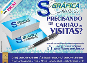 grafica-santiago