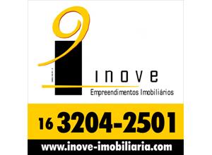 inove-imobiliaria