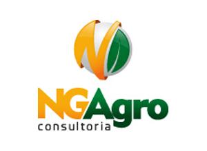 ngagro-logo