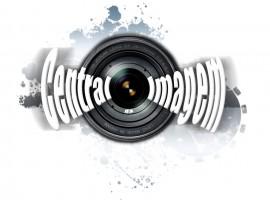Logo_CENTRAL_ATUALIZADO copy