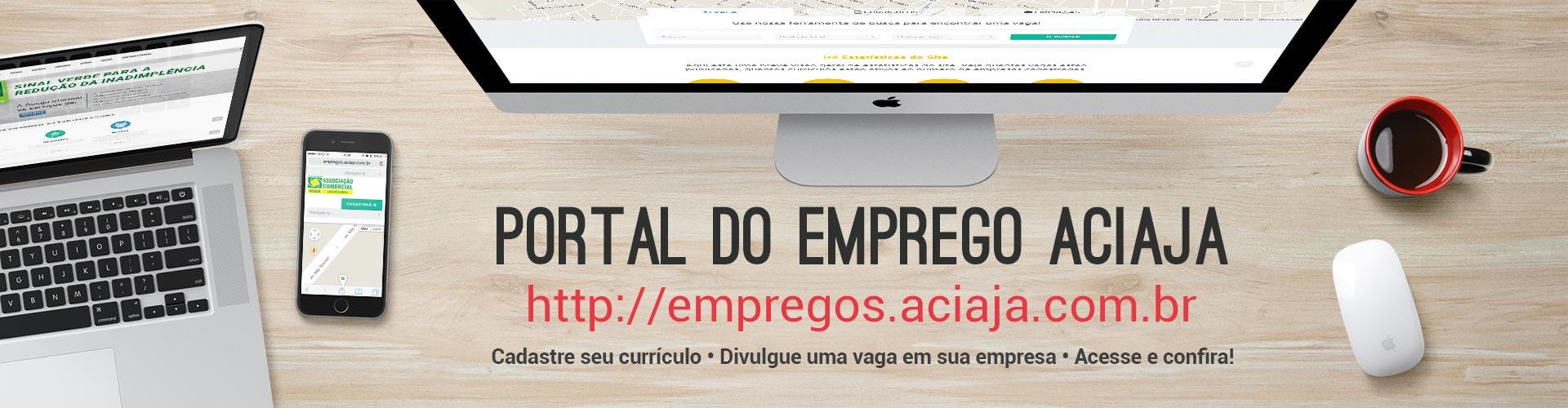 portal-do-emprego2