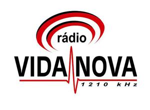 radio-vida-nova
