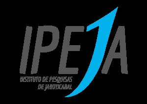 ipeja-logo-transparente