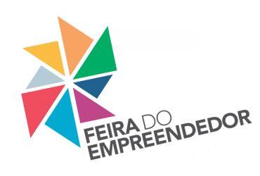 Feira do Empreendedor em Jaboticabal SP