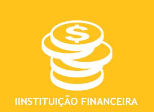 Clube de Benefícios ACIAJA - Financeiros