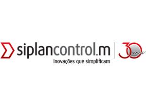Siplan Control M