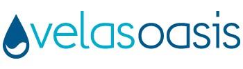 velas-oasis-logo-1462219218