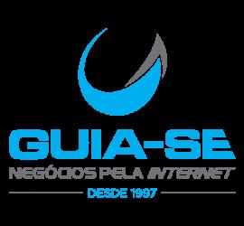 logo-vertical-positivo