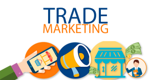 trade_marketing01-300x158