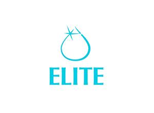 elite-aciaja-