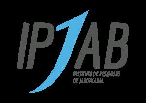 IPJAB - Aciaja