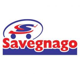 Logo_Savegnago_02_RGB_PNG