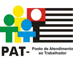 logo-pat-jaboticabal