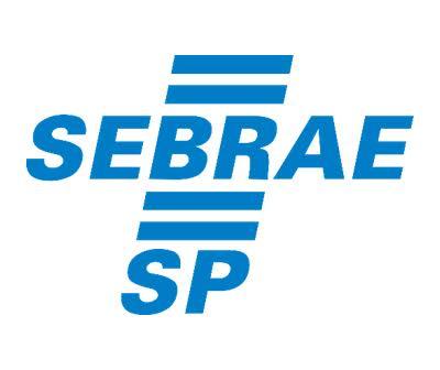 SEBRAE-1