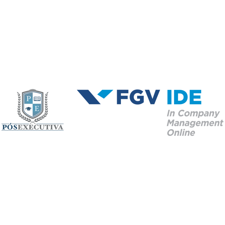 logo_santander_300x300