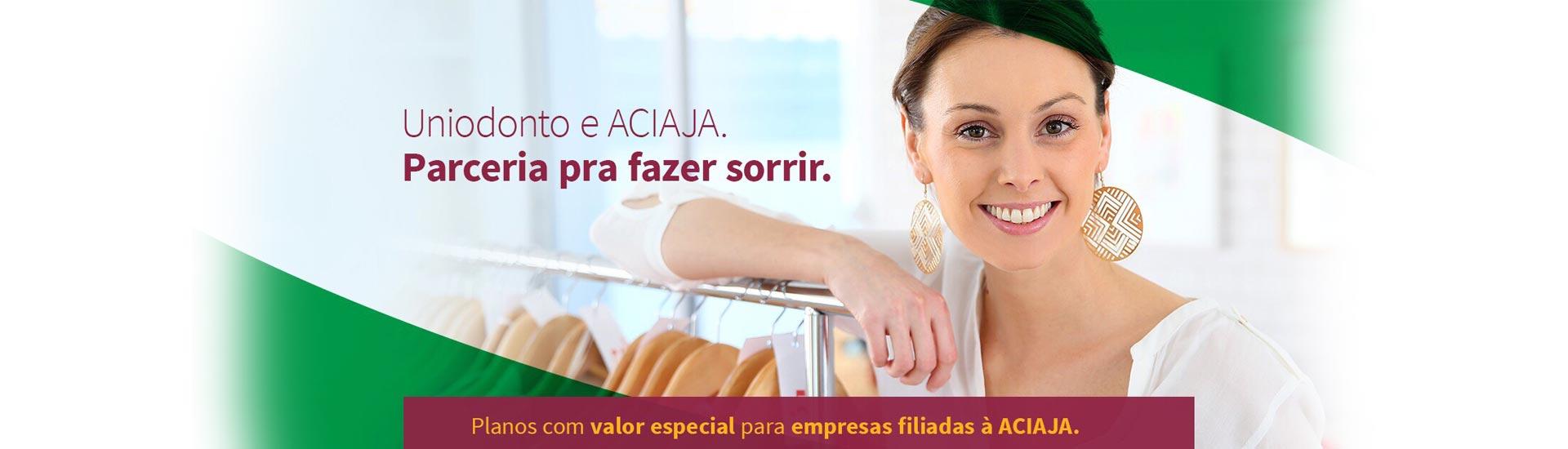 banner-aciaja-uniodonto-parceria