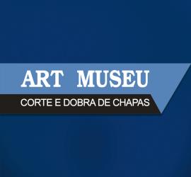 Art Museu